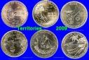 #571507 Geldschein British Caribbean Territories 1961 1961-01-02 1 Dollar
