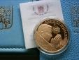 Original 200 euro 2012 PP Gold Vatikan Papst Benedikt XVI. nur 499 Stück SEL
