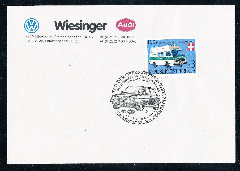 Muenzauktion.com 2209631 - Österreich Mi.1694 ...